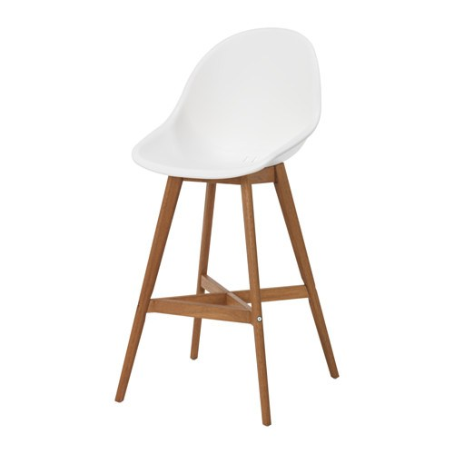 Ikea barstool