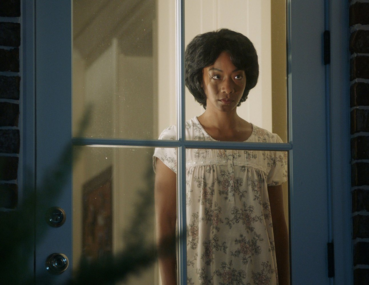 Betty Gabriel in Get Out