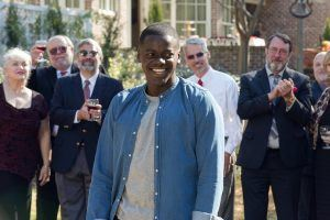 'Get Out' and These Other Best Picture Nominees Made Insane Amounts of Money