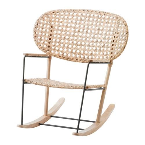 rocking chair