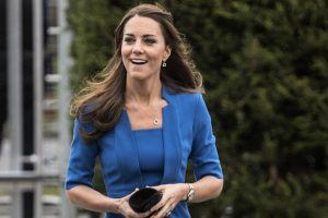 Does Kate Middleton Do Any Cooking or Household Chores?