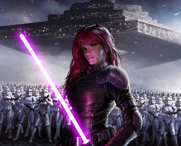 Star Wars: Episode IX': The 7 Craziest Rumors We've Heard So Far