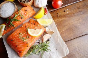 What Foods Help Get Rid of Cellulite? 10 Cellulite Busting Foods to Try