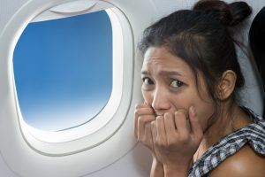 The Truth Behind Airplane Travel and Its Horrible Impact on Your Health