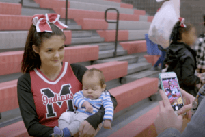 Why MTV's New 'Teen Mom' Spinoff Might Be the Worst Thing on TV Today