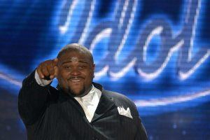 You Won't Believe Which 'American Idol' Contestant Has the Largest Net Worth