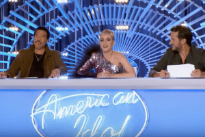 'American Idol': The Reason Fans Really Don't Like Katy Perry On the Show