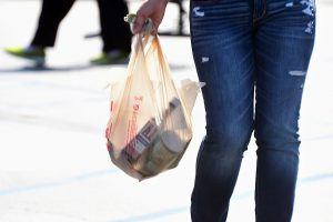 The Terrible Plastic Bag Laws of Florida and These 9 Other States