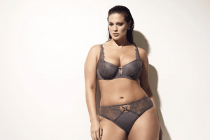 Inside Ashley Graham's Swimsuit Line and the 10 Things You Didn't Know About Her