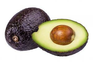 The Most Surprising Foods That Could Be Going Extinct, Revealed