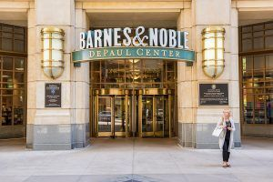 These Are the Most Loved Retailers in America