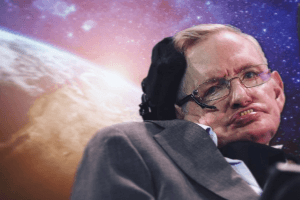 Stephen Hawking's 6 Greatest Discoveries and the 1 Insane Thing That Will Echo Through Eternity