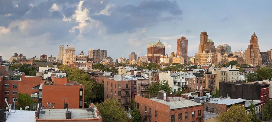 Brooklyn Heights