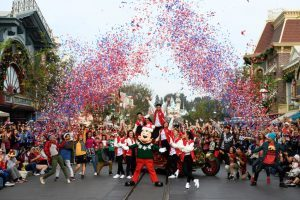 10 Most Embarrassing Things You Should Never Do at Disney World