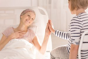 Common Foods That Can Help Ease Chemo Side Effects
