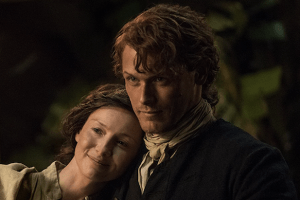 'Outlander': 1 Way Claire and Jamie's Sex Life Will Be Different in Season 4