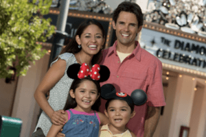 7 Crucial Things Parents Must Do to Survive Disney Vacations This Summer