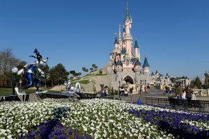 How Green Is Disney? All the Ways Disney Resorts Are Eco-Friendly