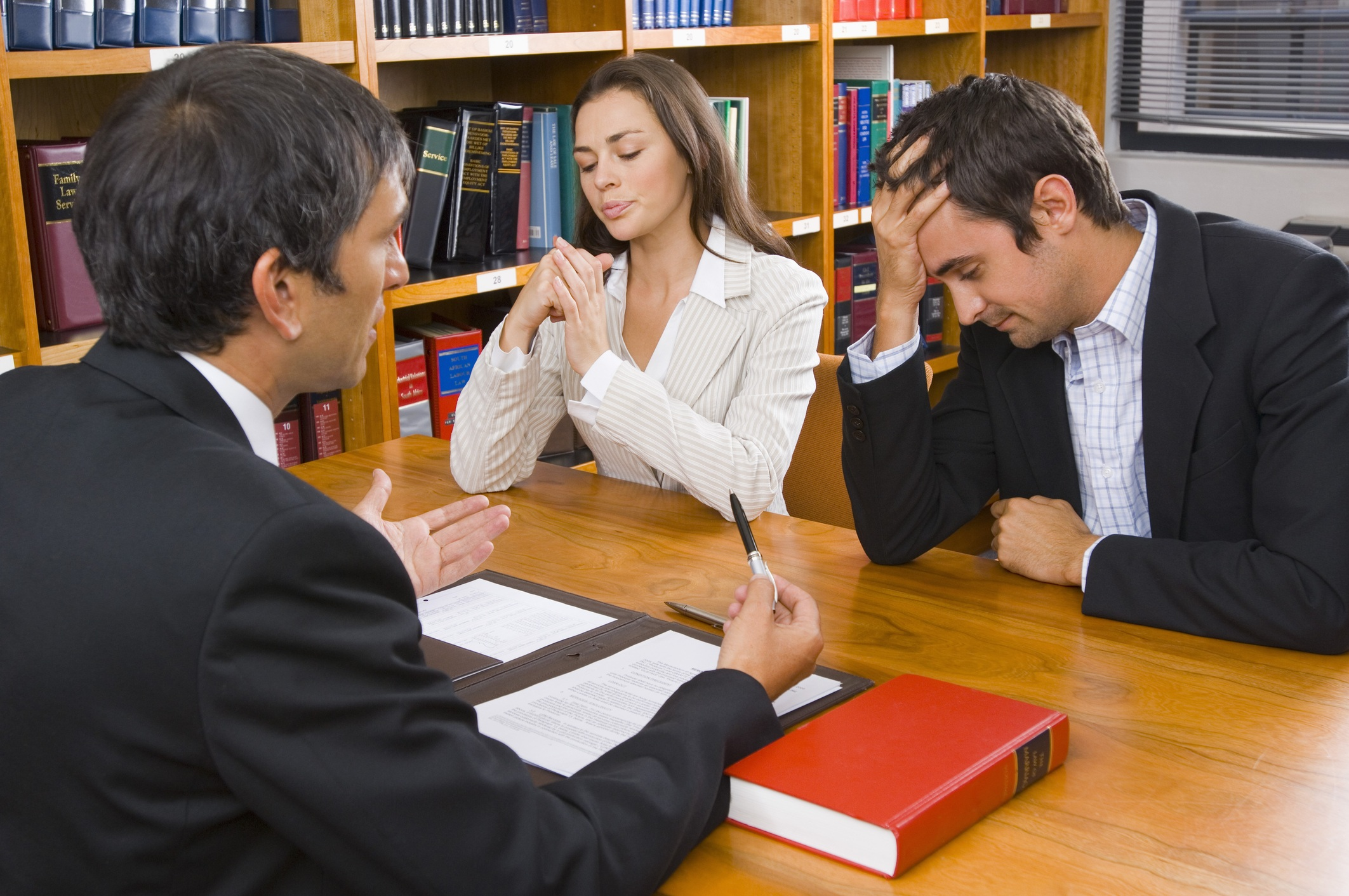 Secrets A Divorce Lawyer Doesn't Want You To Know. Dallas Security Guards Earn Lpn Degree Online. Electrical Engineering Duties. Chiropractor In Fort Lauderdale. Mysql Monitor Performance Pet Sematary Review. How To Be Certified Personal Trainer. Tree Service Morris County Nj. Publish Your Own Photo Book Raymond Chu Dds. Whats The Best Cable Company