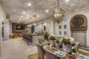 Here's Why 'Flip or Flop's' Christina El Moussa Is Selling Her Gorgeous $3 Million Dream Home