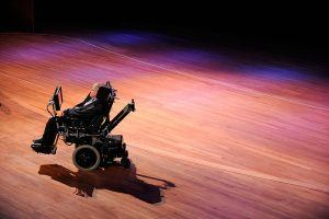 The Shocking Reasons Stephen Hawking Was Able to Live Longer Than Any Other Person With ALS