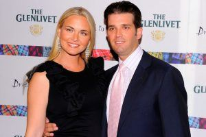 Apparently, Donald Trump Jr. Is Absurdly Cheap