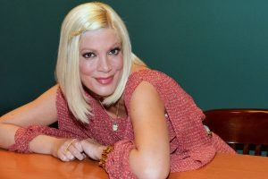 The Dark Secrets Behind Tori Spelling's Marriage and What Led to Her Shocking Mental Breakdown