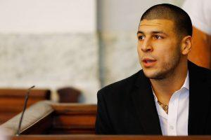Aaron Hernandez: What Secrets Did the Former Football Star Take to His Grave?