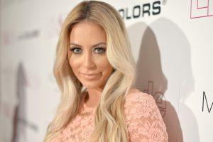 The Most Delusional Reality TV Stars