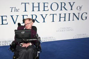 The Best Stephen Hawking Quotes That Honor His Legacy and Inspire Us All