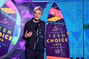 'The Ellen Show': When Is the 12 Days of Giveaways in 2018?