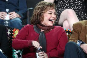 You Won't Believe How Much Roseanne and These Other Comedians Are Really Worth