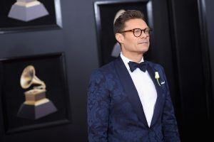 Ryan Seacrest: A Look at the Shocking New Details In the TV Host's Sexual Misconduct Scandal