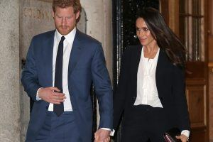 How Meghan Markle's Latest Fashion Choice Makes a Bold Statement