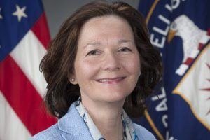 8 Shocking Things You Should Know About Gina Haspel, CIA's First Female Director