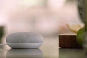 Everything the Google Home Mini Can Do  Well (and the 1 Thing It Is Terrible At)