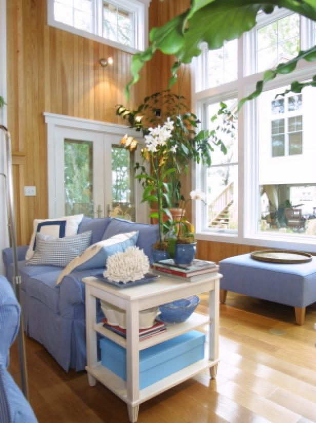 These Are the Most Amazing HGTV Dream Homes You've Tried to