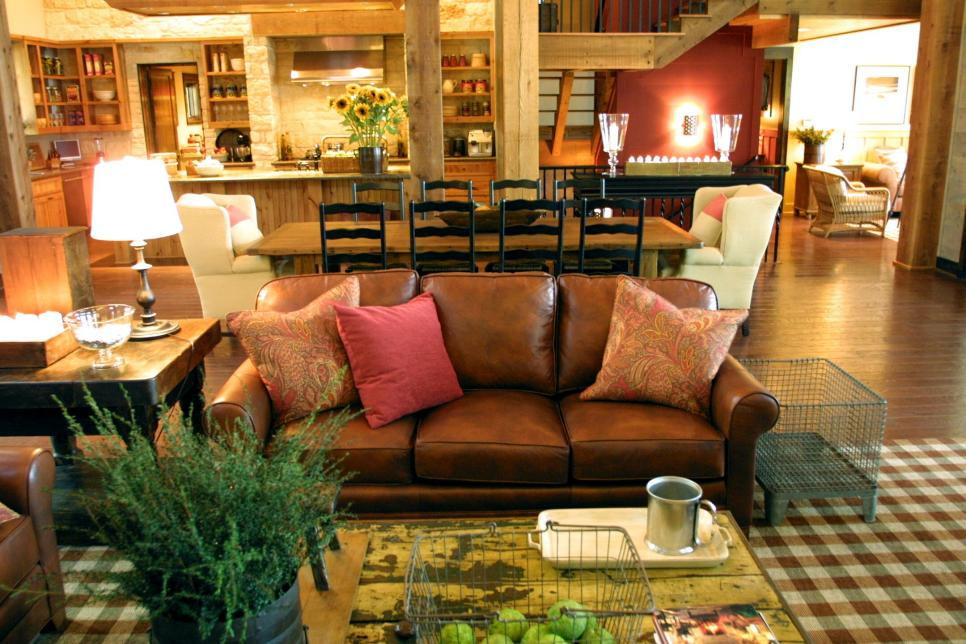 These Are the Most Amazing HGTV Dream Homes Youve Tried to Win Over – Hgtv Dream Home 2004 Floor Plan