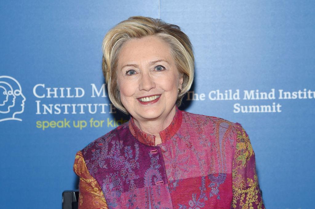 Hillary-Rodham