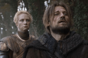 'Game of Thrones': Who Is Starring in the Prequel Series?