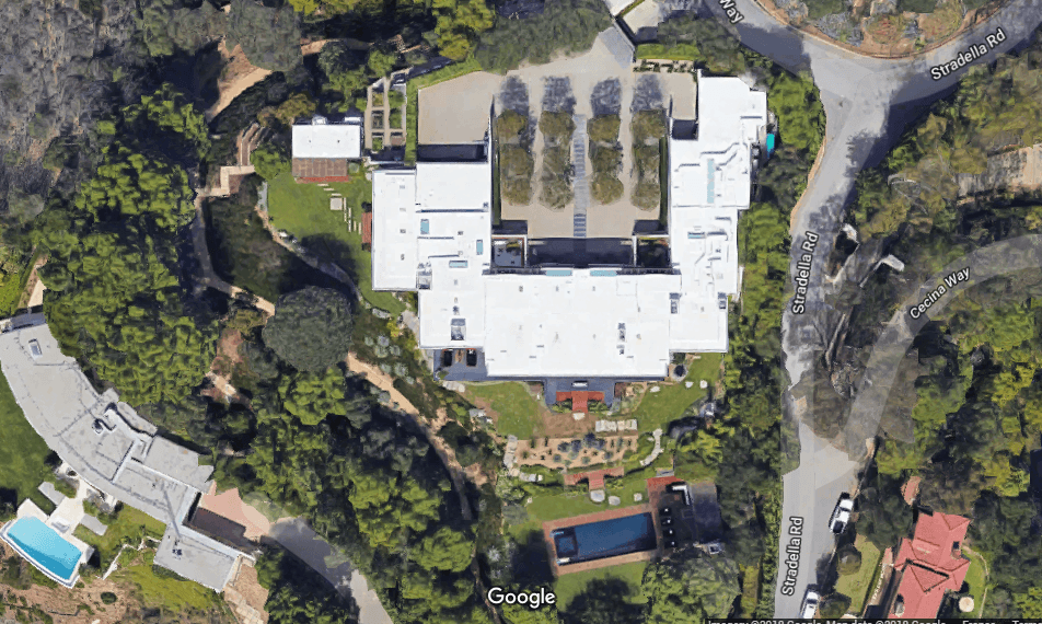 Why Jennifer Aniston Picked the Perfect Time to Sell Her $75 Million on highland house plan, rosedale house plan, wilshire house plan, columbia house plan, westminster house plan, kenmore house plan, compton house plan, bowie house plan, the savannah house plan, brentwood house plan, edgewood house plan, laurel house plan, south gate house plan, kensington house plan, hawthorne house plan, stratford hall house plan, philadelphia house plan, cambridge house plan, malibu house plan, palmdale house plan,