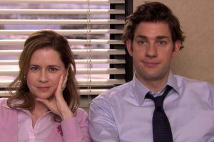 How Much Money the Cast of 'The Office' Is Worth (And What the Leads Made Per Episode)