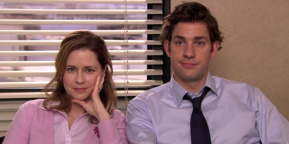 How Much Money the Cast of 'The Office' Is Worth Today
