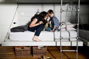 Joanna Gaines' Parenting Habits Everyone Should Try