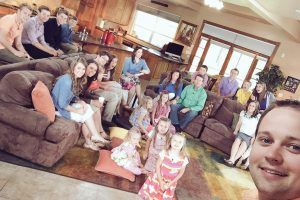 Which Duggar Had the Shortest Courtship? You Might Be Surprised