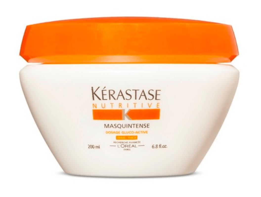 Kerastase Hair Masque