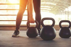 These 15 Pieces of Gym Equipment Send Lots of People to the Hospital