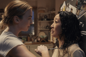 The 7 Best Episodes of 'Killing Eve,' According to IMDb