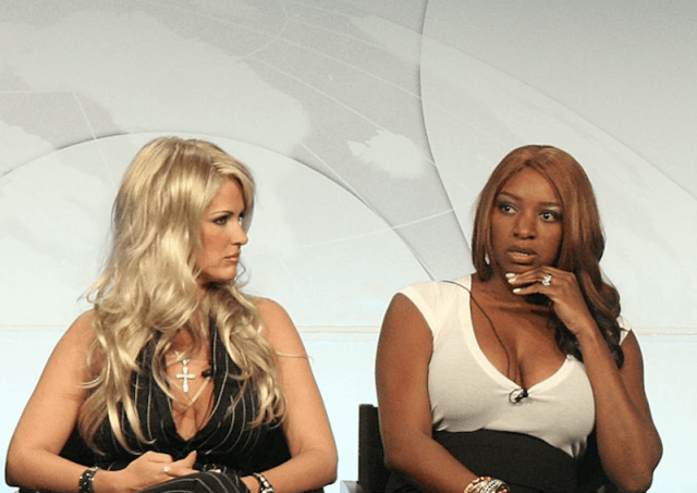 'Real Housewives of Atlanta': Kim Zolciak-Biermann and NeNe Leakes' Rocky Relationship Is Only Getting Worse