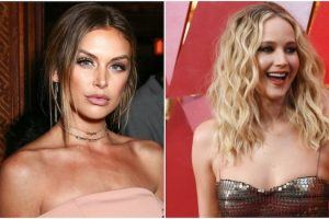 Reality Star Slams Jennifer Lawrence After the Star Called Her Out for Being Crazy